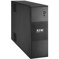 EATON 5S 1000i IEC - Záložný zdroj