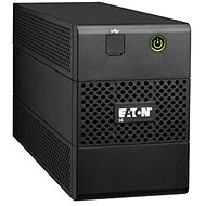 EATON 5E 850i USB DIN - Backup Power Supply