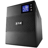 EATON 5SC 1000i IEC - Záložný zdroj
