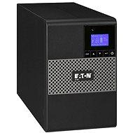 EATON UPS 5P 850i IEC - Záložný zdroj