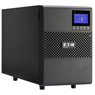 EATON UPS 9SX 1000 VA Tower - Záložný zdroj