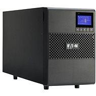 EATON UPS 9SX 1500VA Tower - Záložní zdroj
