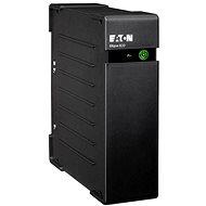 EATON Ellipse ECO 800 FR USB - Záložný zdroj