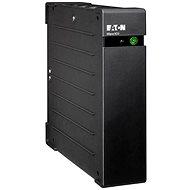 EATON UPS Ellipse ECO 1200 FR USB - Záložný zdroj