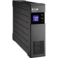 EATON UPS Ellipse PRO 1600 IEC USB - Záložný zdroj