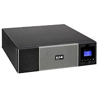 EATON UPS 5PX 3000i RT3U - Záložný zdroj