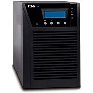 EATON UPS Powerware 9130 - 3000VA