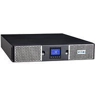 EATON 9px 1500i RT2U Net pack - Záložný zdroj