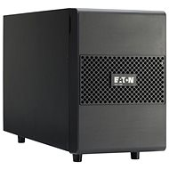 EATON EBM 9SX 36 V Tower - Prídavná batéria