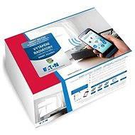 EATON SMART xComfort Vykurovanie - radiátory s úsporami na diaľku - Súprava