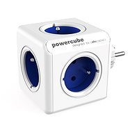 PowerCube Original modrá - Napájací adaptér
