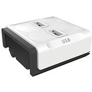 Allocacoc Powestrip Module 2× USB - Príslušenstvo