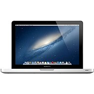 "MacBook Pro 13"" SK - MacBook"