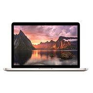 """MacBook Pro 13"""" Retina SK 2015 - MacBook"""