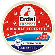 ERDAL Dubbin 150ml - Shoe Cream