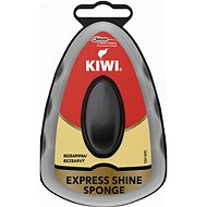 KIWI Express Shine colourless 6 ml - Sponge