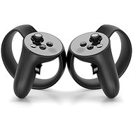 Oculus Touch - Ovládač