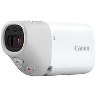 Canon PowerShot ZOOM Essential Kit - Digitálny fotoaparát