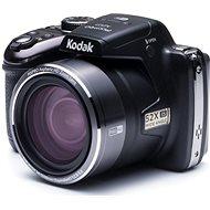 Kodak AstroZoom AZ527 čierny - Digitálny fotoaparát