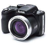 Kodak Astro Zoom AZ422 - Digitálny fotoaparát