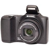 Kodak FriendlyZoom FZ101 čierny - Digitálny fotoaparát