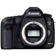Canon EOS 5D Mark III body - Digitálna zrkadlovka
