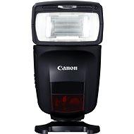 Canon SpeedLite 470EX – AI - Systémový blesk