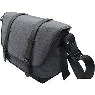 Textilná taška Canon MS10 - Fototaška