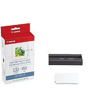 Canon Square Sticker Kit - Značkovacie prúžky