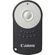 Canon RC-6 - Bezdrôtová spúšť