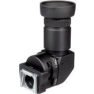 Canon uhlový hľadáčik C - Hľadáčik