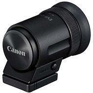 Canon EVF-DC2 - Hľadáčik