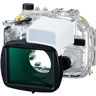 Canon WP-DC53 - Puzdro