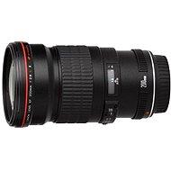 Canon EF 200mm F2.8 II L USM - Objektív