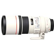 Canon EF 300mm F4.0 L IS USM - Objektív