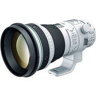 Canon EF 400 mm f/4 DO IS II USM - Objektív