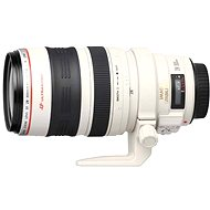 Canon EF 28-300mm F3.5 - 5.6 L IS USM - Objektív