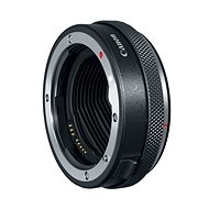 Canon EF-EOS R adaptér - Adaptér