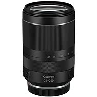 Canon RF 24-240mm f/4-6,3 IS USM - Objektív