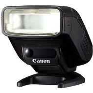 Canon SpeedLite 270EX II - Systémový blesk