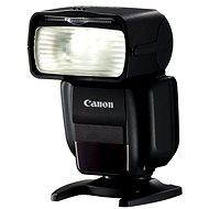 Canon SpeedLite 430EX III - RT - Systémový blesk