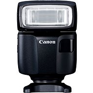 Canon SpeedLite EL-100 - Externý blesk