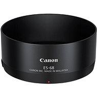Canon ES-68 - Slnečná clona