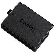 Canon DR-E10 DC prepojka - Sieťový adaptér