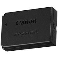 Skrutkovač DC DR-E12 značky Canon - Sieťový adaptér