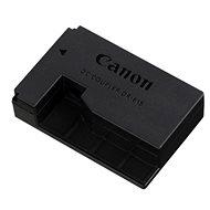 Skrutkovač DC DR-E15 značky Canon - Sieťový adaptér