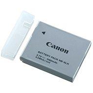 Canon NB-6LH - Batéria do fotoaparátu