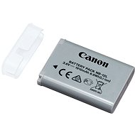 Canon NB-12L - Batéria do fotoaparátu