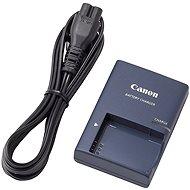 Canon CB-2LXE - Nabíjačka akumulátorov