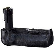 Canon BG-E11 - Battery grip